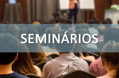 cat-seminarios